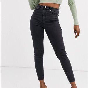 ASOS Ridley Skinny Jean